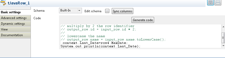 How to convert string to date format! (Page 2) / Open Data