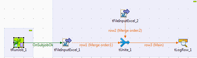 resolved] Split the Field Based on Condition & Insert into Multiple